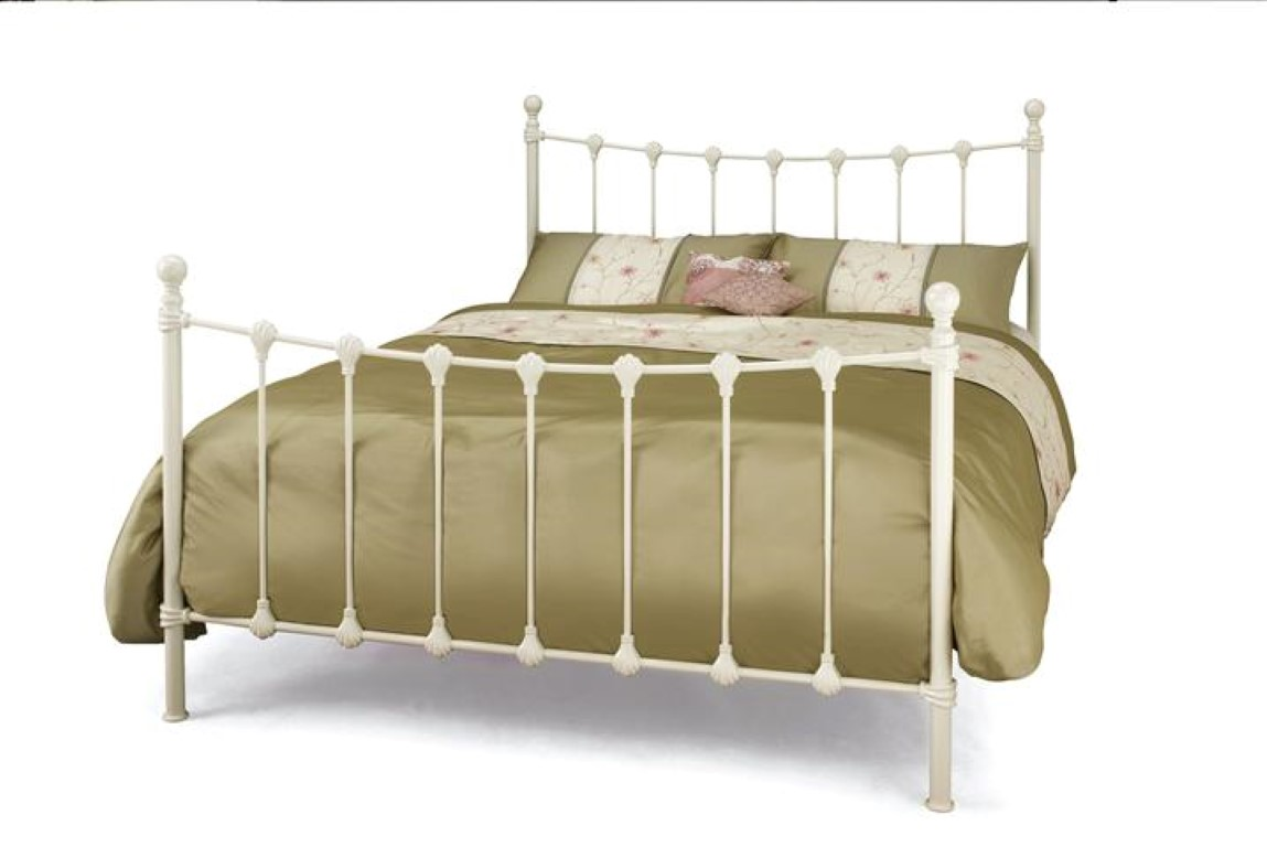 Marseille Bedroom Furniture Marseilles Bed Frame