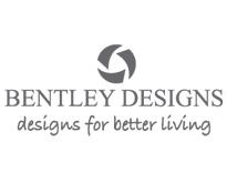 Bentley Designs Logo